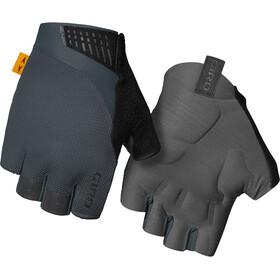 Giro Supernatural Gloves Men, portaro grey